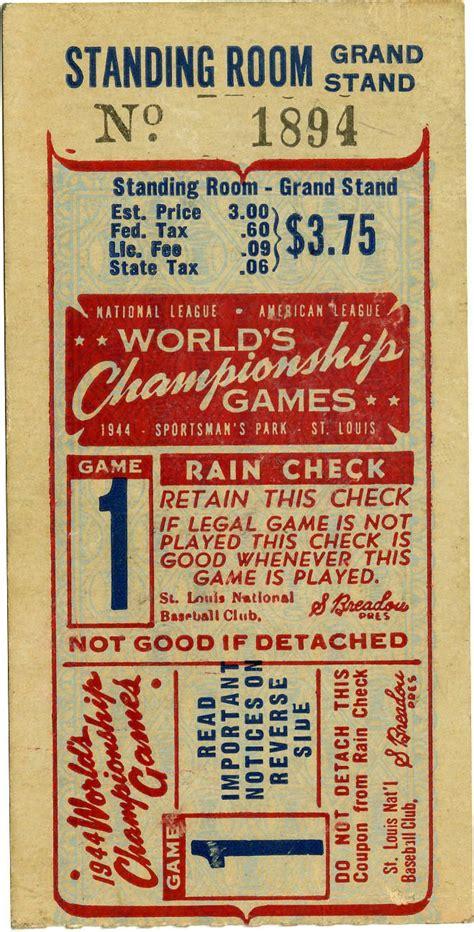 lot detail may 26 1956 columbus oh elvis presley concert ticket