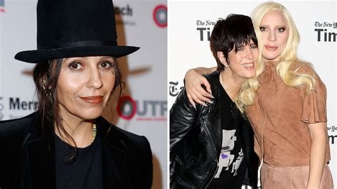 linda perry style oscars linda perry alleges that lady gaga s song