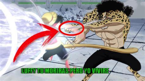 imagenes epicas anime las peleas mas 201 picas del anime las batallas mas