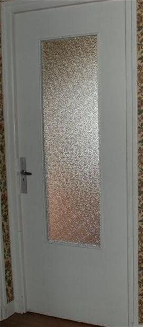Impressionnant Portes D Interieur Vitrees #4: 1252934368.jpg
