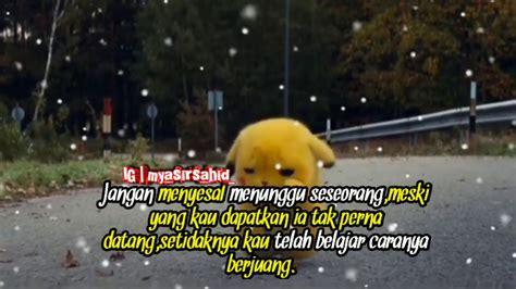 quotesbucin youtube