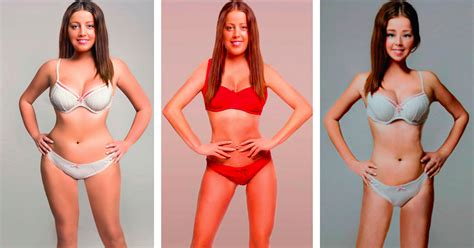 do bobs look good on overweight women does a bob look good on an overweight woman does a bob