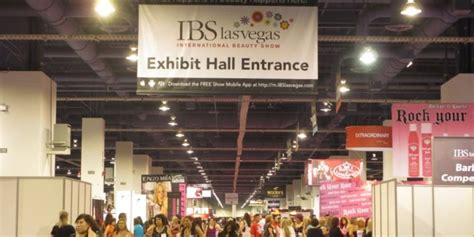 hair beauty shows in las vegas nevada march 2015 upcoming hair shows 2015 las vegas tigi world release