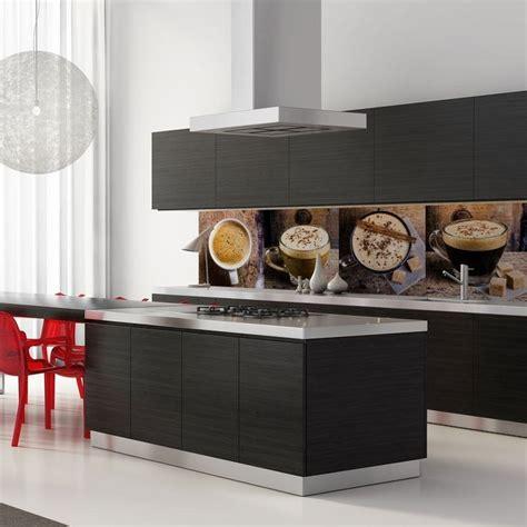 Küchengestaltung Tapete by Tapete Design K 252 Che