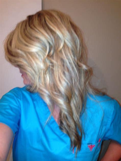 Hi Low Lites Hair | hi lites hair styles newhairstylesformen2014 com
