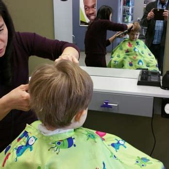 great clips 18 reviews hairdressers 365 renton