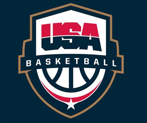 design logo usa 77 basketball logo design ideas for inspiration