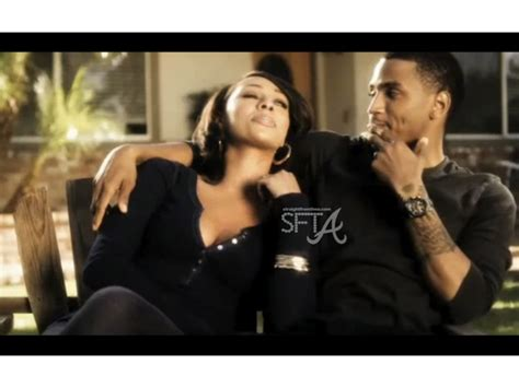 your side of the bed lyrics yo side of the bed lyrics 28 images trey songz yo side of the bed lyrics genius