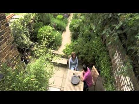 der perfekte garten alan titchmarsh plunket gardens in alan titchmarsh s itv your garden
