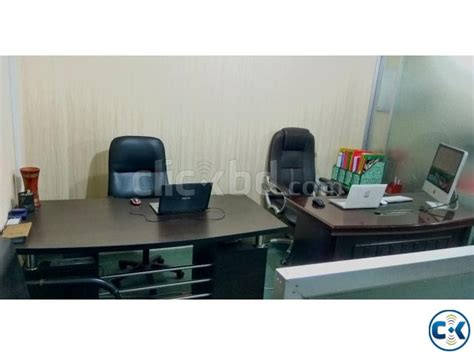 office furniture sell with equipment without equipment