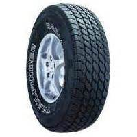 Pathfinder Trail A P Tires Epinions Read Expert Reviews On Electronics Cars