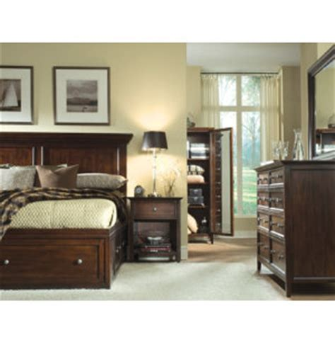art van clearance bedroom sets abbott collection master bedroom bedrooms art van