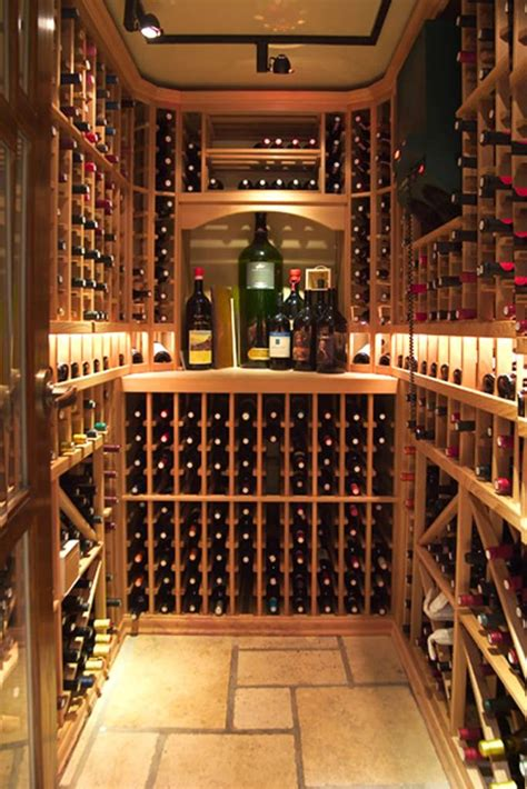 cellar ideas home wine cellar design ideas tedx decors amazing wine