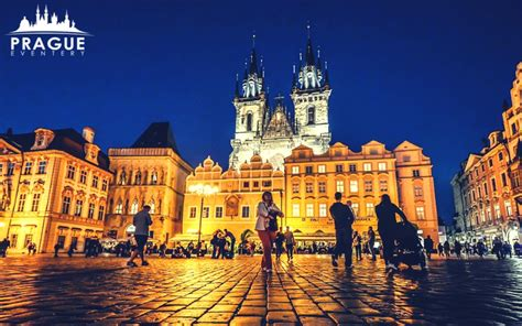 best places in prague a guided tour of the 10 most exciting places to see in
