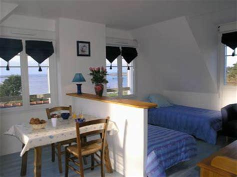 je cherche une chambre a louer location bretagne studio location vacances bretagne vue