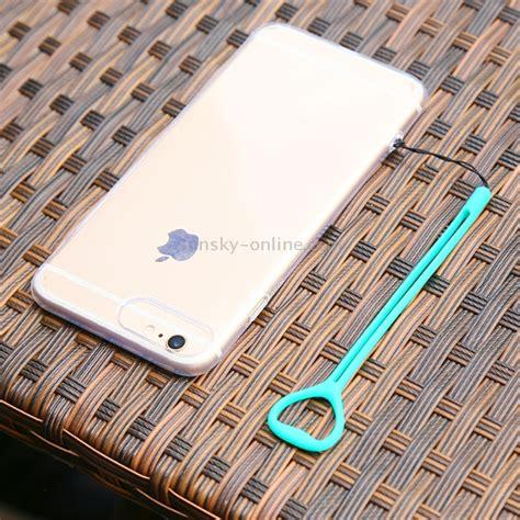 Baseus Q Color Anti Slip Wrist sunsky baseus q colour anti slip wrist for phones and other digital products green