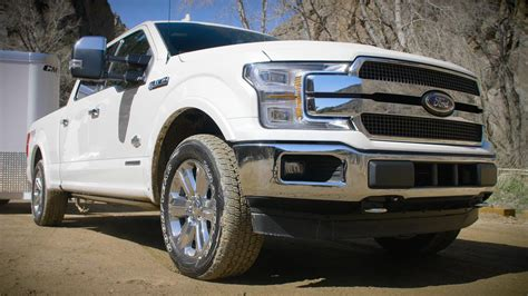 2019 ford lobo 2019 ford lobo review engine prices trim levels