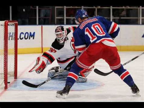 9 goals the new york rangers once in a lifetime miracle finish books new york rangers goal song