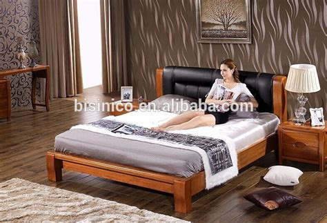 luxury headboards for king size beds bisini luxury wooden double bed contemporary leather