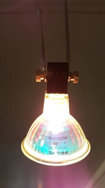 Do It Yourself Light Fixtures Can Anyone Identify This Lighting Part Doityourself Community Forums