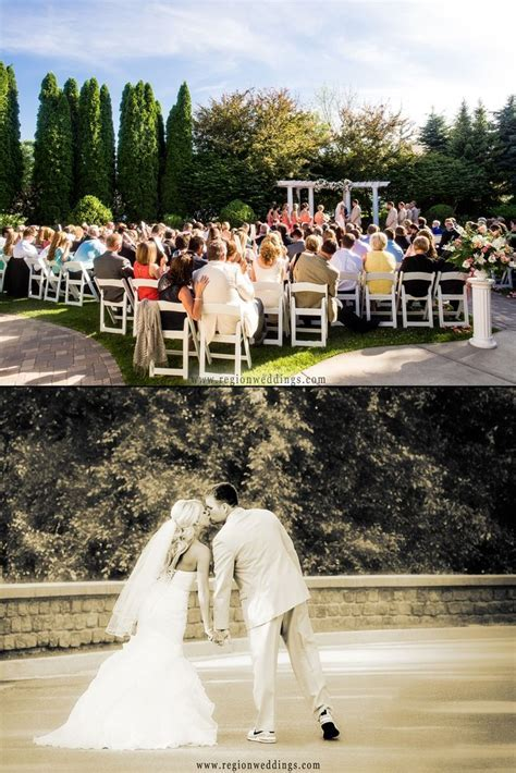 93 best Weddings in Indiana Dunes Country images on
