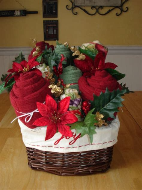 great kitchen gift ideas pin by diane becker lewis on christmas crafts pinterest