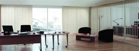 office curtain office curtains blinds carpets in dubai curtains dubai