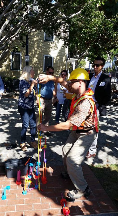Usc Marshall Mba Clubs by Summertime Teambuilding Events