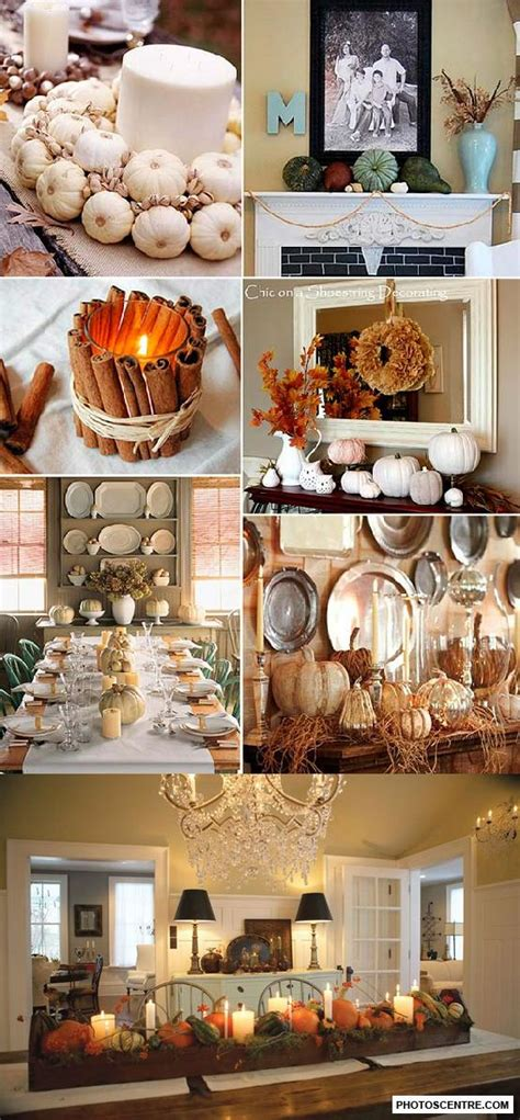 home decor turkey home decor turkey 28 images thanksgiving home decor