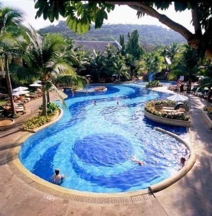 piscine per bambini da giardino piscine da giardino piscine