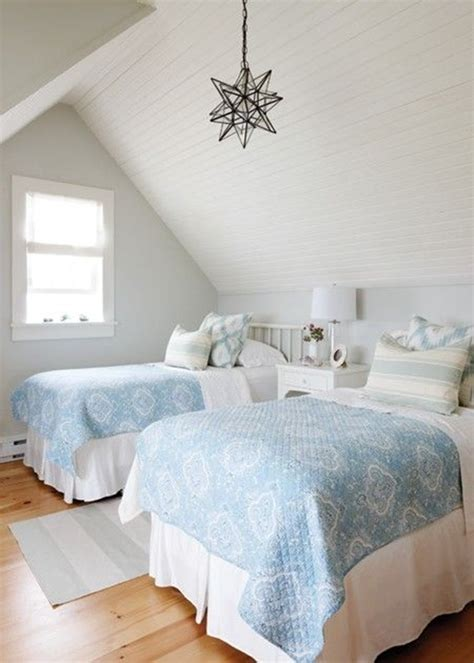 comfy bedroom 40 comfy cottage style bedroom ideas