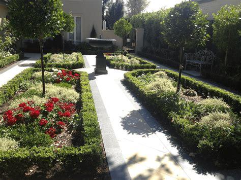forever green landscaping melbourne 187 soft landscaping