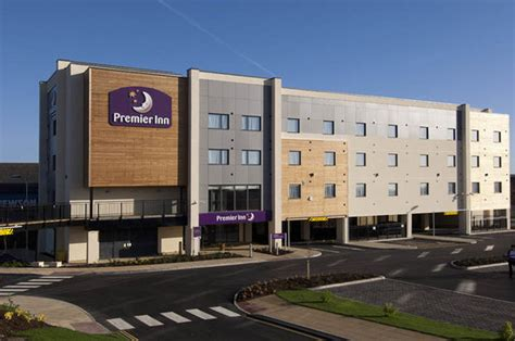 premier inn premier inn newton abbot hotel hotel reviews