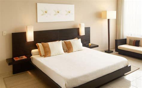 Bedroom Interior Design Images Hd