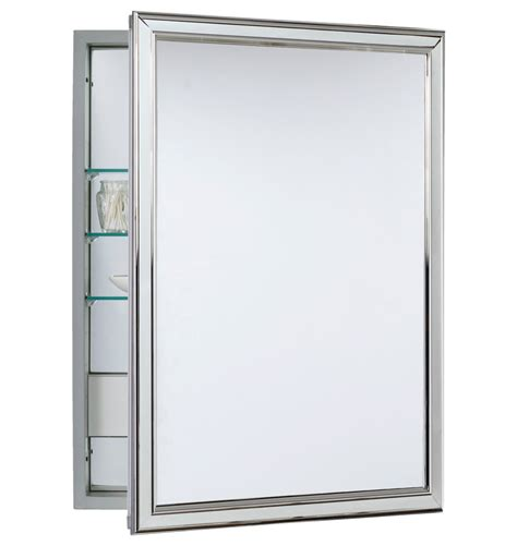 bathroom medicine cabinets with electrical outlet medicine cabinet with electrical outlet nutone 704309x