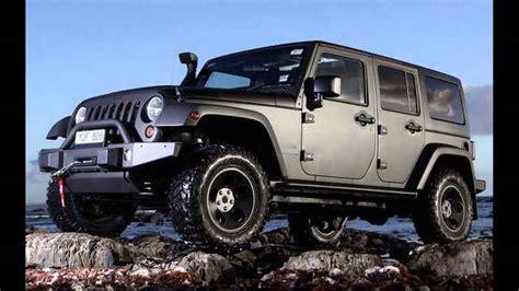 jeep liberty 2016 2016 jeep liberty