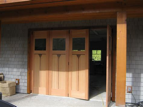 sliding garage doors sliding garage doors faster to access your garage