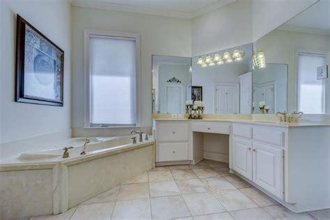Fenster Dusche Sichtschutz by Elegante Auswahl Dusche Vor Fenster Im Badezimmer Einbauen