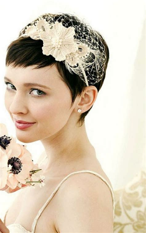 Bridal Hairstyles For Hair With Tiara by Wedding Hairstyle With Tiara