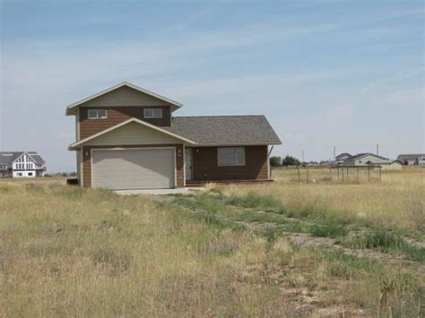 6501 62nd st sw great falls mt 59404 detailed property