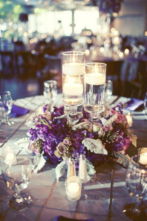 wedding wednesday marie gabrielle s posh floral designs