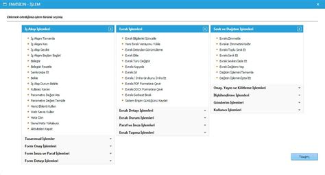 envision help desk envision help desk envision help aurin australian research envision help aurin australian
