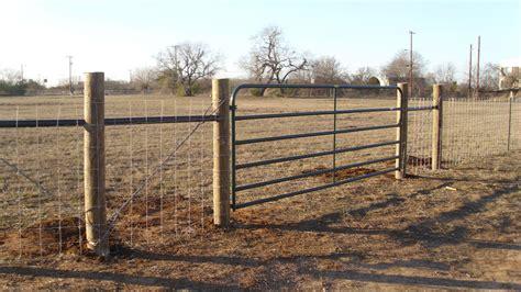 swinging gate farm san antonio fence contractor wood fences san antonio