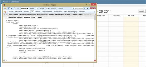 layout null cakephp fullcalendar events and full calendar in cakephp stack