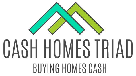 we buy house cash sell my house fast winston salem we buy houses winston salem cash homes triad