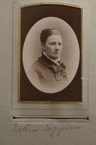 Finland Birth Records Johanna Charlotta Poppius 1832 1884 Genealogy