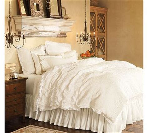 all white bed grand design all white bedding