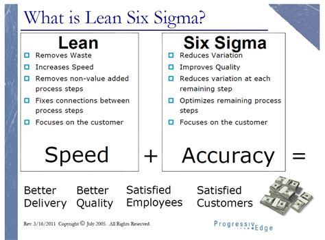 lean six sigma for how improvement experts can help in need and help improve the environment books uc san diego extension lean six sigma black belt