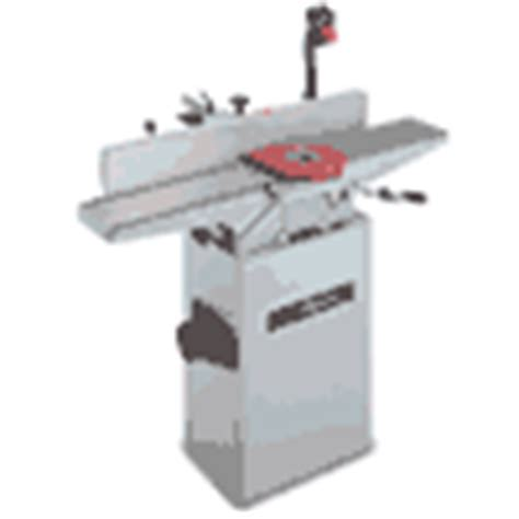 Delta Jointer Parts Great Selection Great Prices