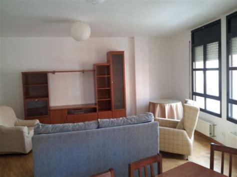 alquiler de pisos en soria 2 habitaci 243 n es pisos alquiler soria centro
